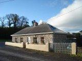 Horseclose, Doneraile, Co. Cork - Bungalow For Sale / 3 Bedrooms, 1 Bathroom / €160,000