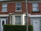 18 Ernest Street, Rosemount, Londonderry, Co. Derry, BT48 0HB - Terraced House / 2 Bedrooms, 1 Bathroom / £89,000