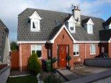 25, Barr An Bhaile, Passage West, Cork City Suburbs - Bungalow For Sale / 3 Bedrooms, 2 Bathrooms / €145,000