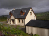Glencreagh, The Mealagh Valley, West Cork, Bantry, West Cork, Co. Cork - Detached House / 1 Bedroom, 1 Bathroom / €225,000
