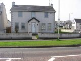 2 Mussenden Grange, Articlave, Co. Derry, BT51 4US - Detached House / 5 Bedrooms, 1 Bathroom / £139,950