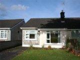10 Cherry Avenue, Swords, North Co. Dublin - Bungalow For Sale / 3 Bedrooms / €225,000