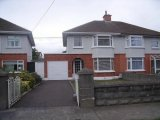 380 Howth Road, Raheny, Dublin 5, North Dublin City, Co. Dublin - Semi-Detached House / 3 Bedrooms, 1 Bathroom / €350,000