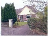 Newtown, Abbeyknockmoy, Abbey, Co. Galway - Detached House / 4 Bedrooms, 1 Bathroom / €600,000