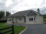 Craanluskey, Ballinabranna, Carlow Town, Co. Carlow - Bungalow For Sale / 3 Bedrooms, 1 Bathroom / €199,000