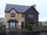Castle Court, Whitechurch, Co. Cork - Detached House / 4 Bedrooms, 3 Bathrooms / €370,000