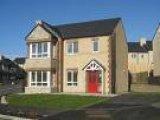 The, Arva, Co. Cavan - New Development / 2 Bedrooms, House For Sale / €185,000