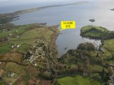 Bruckless, Bruckless, Co. Donegal - Site For Sale / 3.5 Acre Site / €65,000