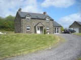 Ballylickey, Bantry, West Cork, Co. Cork - Detached House / 3 Bedrooms, 3 Bathrooms / P.O.A