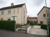 1 Downshire Park South, Cregagh Road, Belfast City Centre, Belfast, Co. Antrim, BT6 9JT - Semi-Detached House / 3 Bedrooms, 1 Bathroom / £139,950