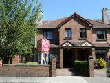 4 Knightswood, Santry, Dublin 9, North Dublin City, Co. Dublin - Terraced House / 4 Bedrooms, 2 Bathrooms / €249,950