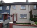 49, Killester Park, Killester, Dublin 5, North Dublin City, Co. Dublin - Terraced House / 3 Bedrooms, 1 Bathroom / €215,000