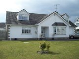28 Rathgullion, Meigh, Co. Armagh - Detached House / 4 Bedrooms, 2 Bathrooms / £249,000