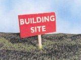 Building Site D Adj To 50 The Craig Road, Downpatrick, Co. Down, BT30 9BG - Site For Sale / 1.136 Acre Site / £150,000