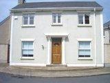 65 Bremore Castle, Balbriggan, North Co. Dublin - Detached House / 2 Bedrooms, 2 Bathrooms / €110,000