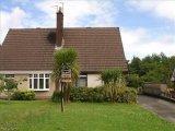 39 Glenmore Park, Waterside, Londonderry, Co. Derry, BT47 2JY - Bungalow For Sale / 3 Bedrooms, 1 Bathroom / £122,500