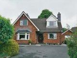 58 Kilmore Village, Crossgar, Co. Down, BT30 9HP - Detached House / 3 Bedrooms, 1 Bathroom / £219,000