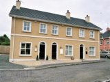 Site 1 Bridge Street Court, Comber, Co. Down, BT23 5AT - Apartment For Sale / 1 Bedroom, 1 Bathroom / £65,000
