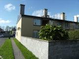 24 De Lacy Park, Shannon, Co. Clare - End of Terrace House / 4 Bedrooms, 2 Bathrooms / €99,000