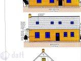 College Road, Carrignavar, Co. Cork - Site For Sale / 0.17 Acre Site / €95,000