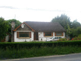 'Madonna Lodge, Rowlestown, Swords, North Co. Dublin - Bungalow For Sale / 4 Bedrooms, 2 Bathrooms / €290,000