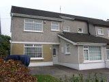 14 Kenley Road, Model Farm Road, Cork City Suburbs - Semi-Detached House / 3 Bedrooms, 2 Bathrooms / €275,000