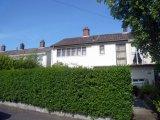 19 Sunninghill Drive, Ballysillan, Belfast, Co. Antrim, BT14 6SQ - Semi-Detached House / 3 Bedrooms, 1 Bathroom / £75,000