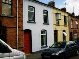 20 Argyle Street, Derry city, Co. Derry, BT48 7JG - Terraced House / 5 Bedrooms / £205,000
