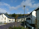 Mountain View Holiday Homes, Glengarriff, West Cork, Co. Cork - Semi-Detached House / 3 Bedrooms, 2 Bathrooms / P.O.A