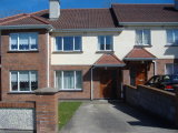 Ardkeen, Ardkeen Cavan Town, Cavan, Cavan, Co. Cavan - Townhouse / 3 Bedrooms / €165,000