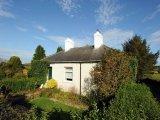 40 Castle Espie Road, Comber, Co. Down, BT23 8SY - Detached House / 2 Bedrooms, 1 Bathroom / £195,000