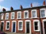 19 Mc, Master Street, Newtownards Road, Belfast City Centre, Belfast, Co. Antrim, BT5 4HP - Terraced House / 2 Bedrooms, 1 Bathroom / £80,000
