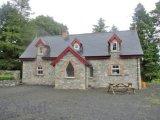 Ashfield, Cootehill, Co. Cavan - Detached House / 2 Bedrooms, 1 Bathroom / €265,000