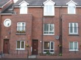 3 Victoria Court, Upper North Street, Newtownards, Co. Down, BT23 4JD - Apartment For Sale / 2 Bedrooms, 1 Bathroom / £105,000