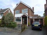 3 Schomberg Park, Belfast City Centre, Belfast, Co. Antrim, BT4 2HH - Detached House / 3 Bedrooms, 1 Bathroom / £244,950