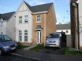 12 Mayfield Square, Blacks Road, Dunmurry, Belfast, Co. Antrim, BT10 0QR - Detached House / 6 Bedrooms, 2 Bathrooms / £249,950
