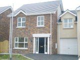 15 Beech Meadows, Waringstown, Co. Down - Semi-Detached House / 4 Bedrooms, 1 Bathroom / £249,950