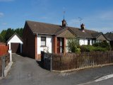 48 Highfield Park, Craigavon, Co. Armagh - Semi-Detached House / 3 Bedrooms, 1 Bathroom / £88,000