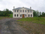 Lisney, Lough Duff, Cavan, Co. Cavan - New Home / 4 Bedrooms, 3 Bathrooms, Detached House / €380,000