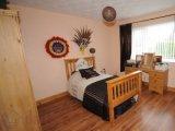 1 Meadowbrook, Ballymoney, Ballybogy, Co. Antrim, BT53 6RE - Detached House / 5 Bedrooms, 2 Bathrooms / £165,000
