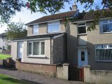 Owenroe Drive, Bangor, Co. Down, BT19 1QH - House For Sale / 3 Bedrooms / £60,000