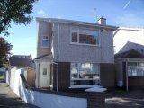 1a Slademore Court, Ard-na-Greine, Ayrfield, Dublin 13, North Dublin City, Co. Dublin - Detached House / 3 Bedrooms, 2 Bathrooms / €270,000
