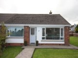 48 Wyncairn Road, Larne, Co. Antrim - Bungalow For Sale / 3 Bedrooms, 1 Bathroom / £135,000