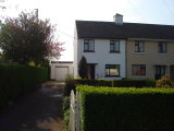 48 Molenan Road, Derry City, Co. Derry, BT48 9XW - End of Terrace House / 3 Bedrooms, 1 Bathroom / £95,000