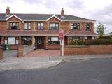 55 Ashington Gardens, Navan Road (D7), Dublin 7, North Dublin City - Terraced House / 3 Bedrooms, 3 Bathrooms / €264,950