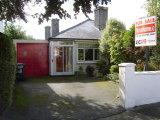 93 North Road, Finglas, Dublin 11, North Dublin City, Co. Dublin - Semi-Detached House / 3 Bedrooms, 1 Bathroom / €279,950