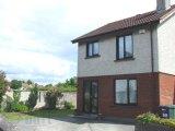 6 Nangor Crescent, Clondalkin, Dublin 22, West Co. Dublin - Semi-Detached House / 3 Bedrooms, 1 Bathroom / €150,000