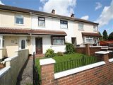 12 Navan Green, Andersonstown, Belfast, Co. Antrim, BT11 8JR - Terraced House / 3 Bedrooms, 1 Bathroom / £114,950