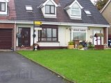 3 Cooldreena, Lurgan, Co. Armagh, BT66 8RZ - Semi-Detached House / 4 Bedrooms, 2 Bathrooms / £99,000