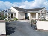 87 Benagh Road, Kilkeel, Co. Down - Detached House / 3 Bedrooms, 1 Bathroom / £290,000